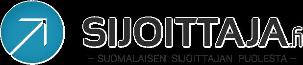 Sijoittaja.fi