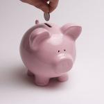 Säästövinkit ja asuntosijoittaminen
